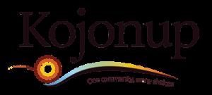 Kojonup-Logo-Web-400